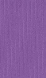 ВЕРТИКАЛЬНЫЕ ЖАЛЮЗИ лайн фиолетовый