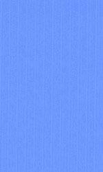 ВЕРТИКАЛЬНЫЕ ЖАЛЮЗИ лайн голубой