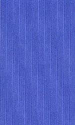 ВЕРТИКАЛЬНЫЕ ЖАЛЮЗИ лайн синий