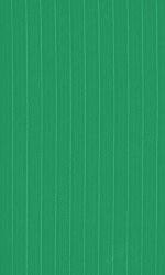 ВЕРТИКАЛЬНЫЕ ЖАЛЮЗИ лайн темно-зеленый