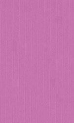 ВЕРТИКАЛЬНЫЕ ЖАЛЮЗИ лайн темно-розовый