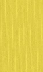 ВЕРТИКАЛЬНЫЕ ЖАЛЮЗИ лайн желтый